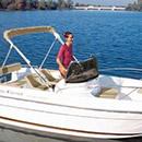 Location bateau nice