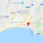Comment venir louer un bateau sur le port de Nice